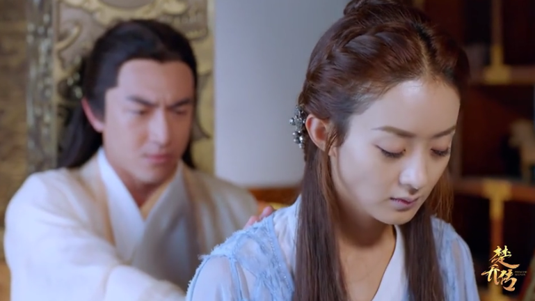 Princess Agents Episode Episode 7-10 Summary and Second