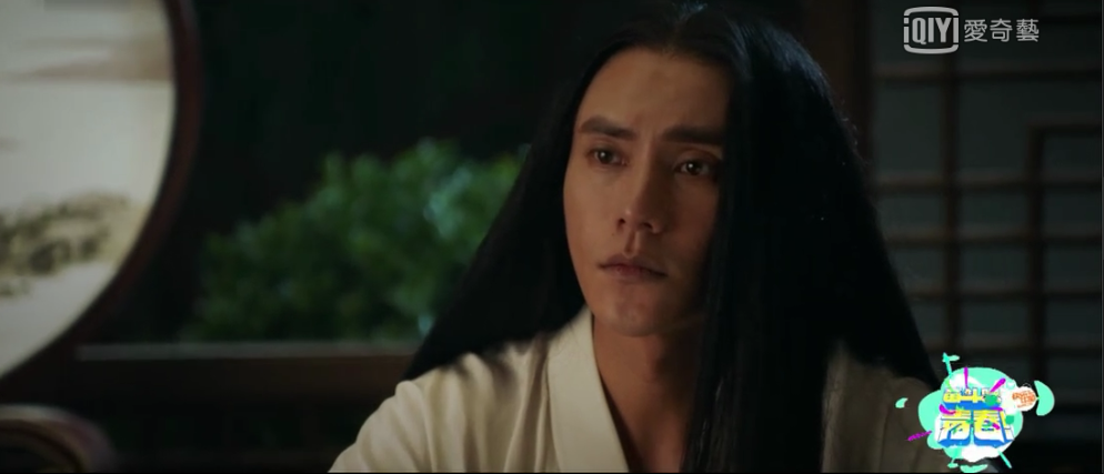 The Rise of Phoenixes-Episode 13-15 Mini Recap - Ninja Reflection