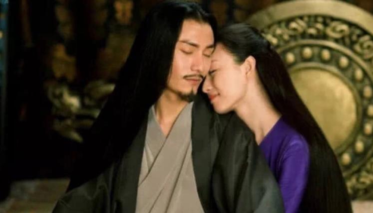 The Rise Of Phoenixes Soundtrack English Translations Ninja Reflection